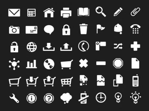 minimal_icons_5